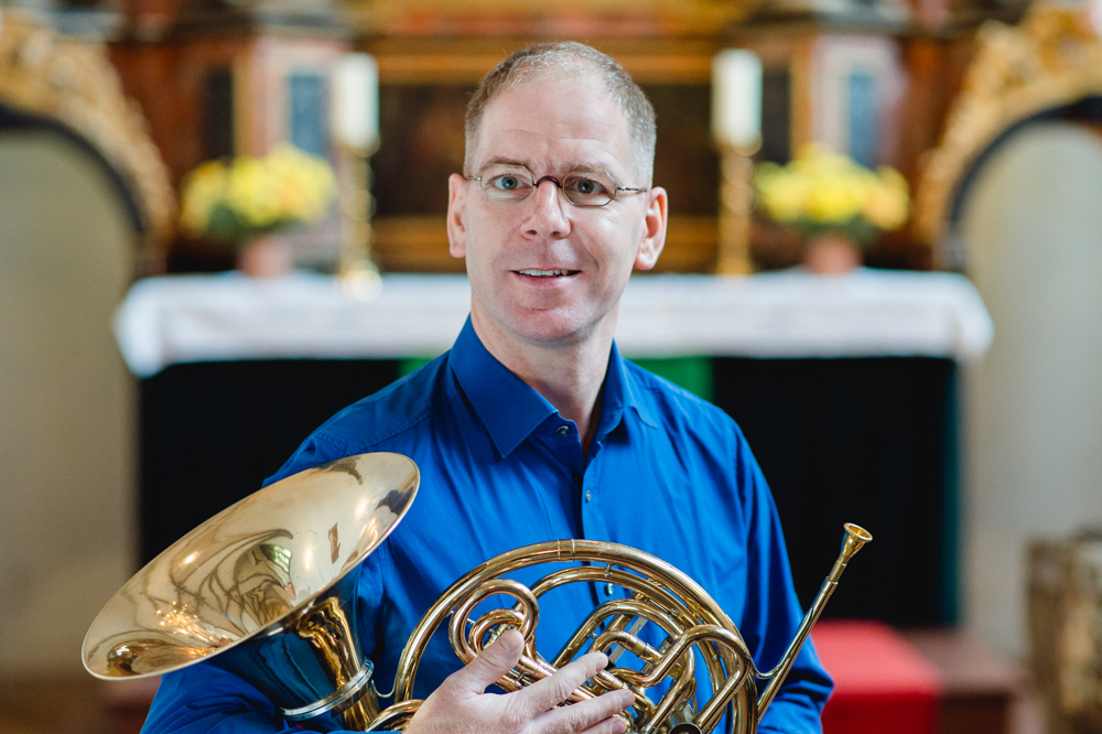 Stephan Gümbel